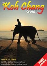 The Koh Chang Guide