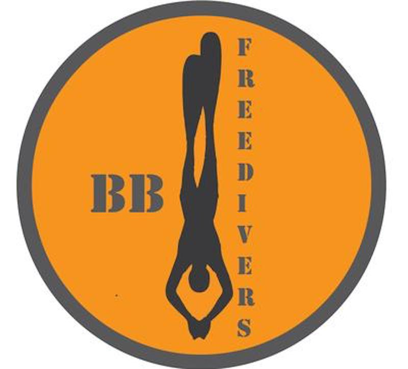 BB Freedivers